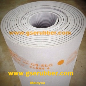 ELECTRICAL INSULATION RUBBER MAT MALAYSIA