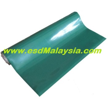 WHY ESD MAT MALAYSIA